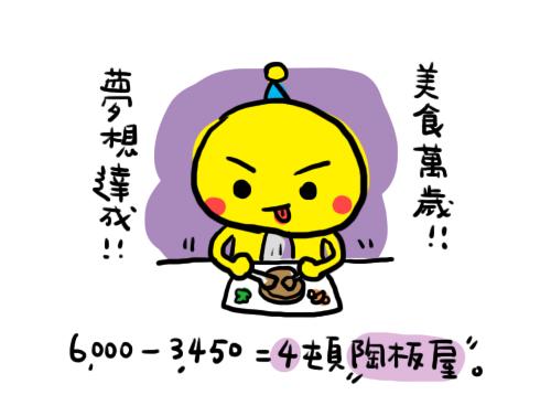 110809-省錢吃大餐大作戰