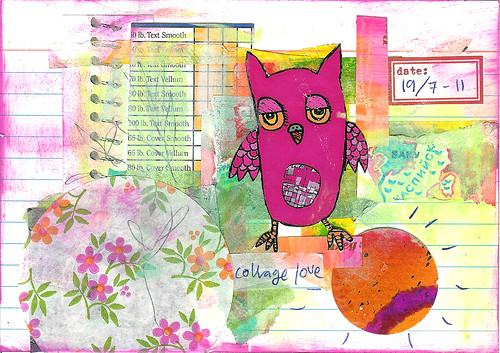 2011-07-19 index card