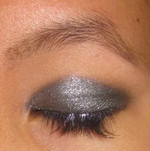 elf smoky eye 006