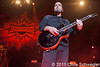 Godsmack @ Rockstar Energy Mayhem Festival, DTE Energy Music Theatre, Clarkston, MI - 08-06-11
