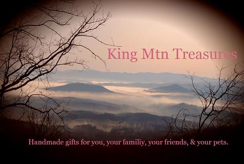 KingMtnTreasures-store1