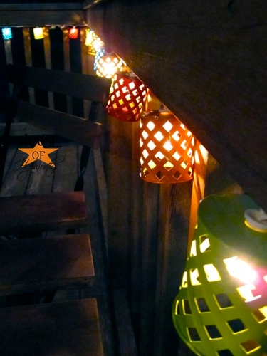 deck_lights_08