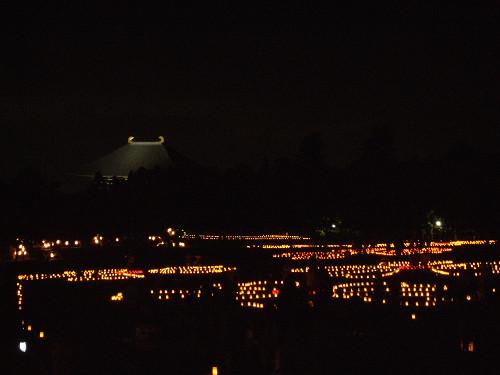 2011なら燈花会@奈良市-19
