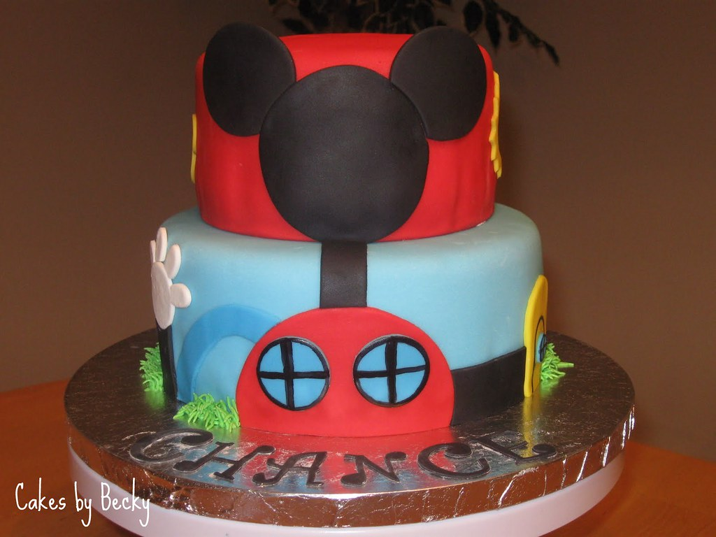 Mickey mouse clubhouse bedroom decor mickey mouse - Mickey mouse clubhouse bedroom decor ...