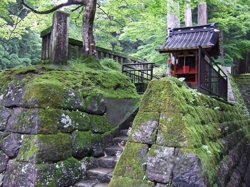 0492 - 11.07.2007 - Nikko