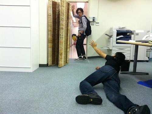 Seisakuhiwa_Last_Inobori