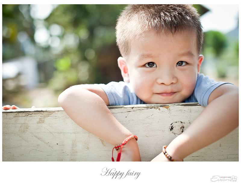 兒童寫真_0033