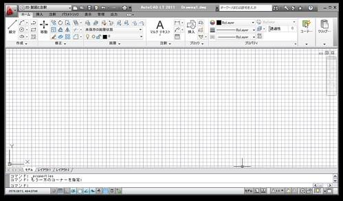スクリーンショット 2011-08-12 19.14.41