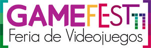 logo_gamefest