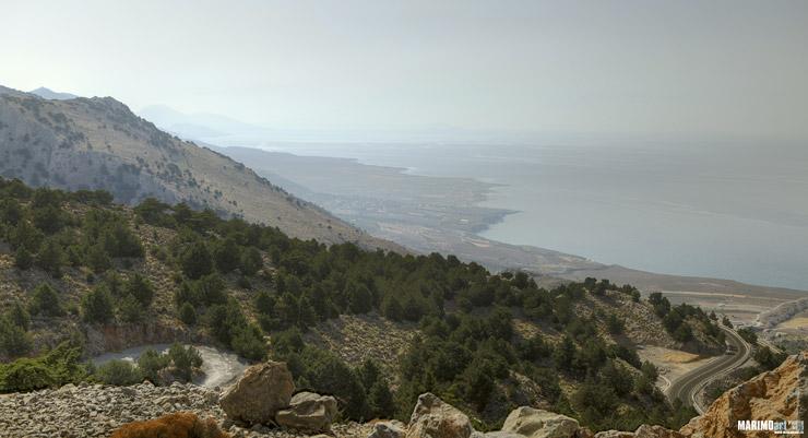Crete-3sm