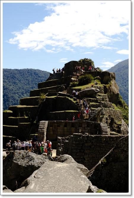 2011 07 27_Magda i Tomek Dookola Swiata_Machu Picchu_DSC_0179