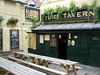 UK - Oxford - Turf Tavern