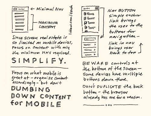 AEA Minneapolis Sketchnotes - 23-24