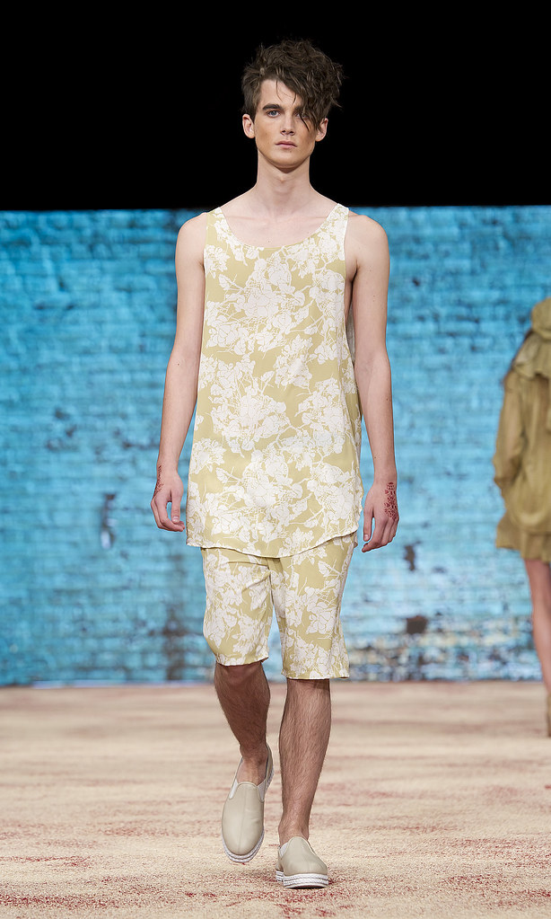 SS12 Stockholm Carin Wester017(Official)