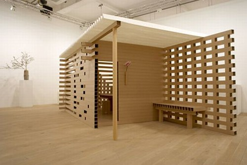 paper-house-4_7071