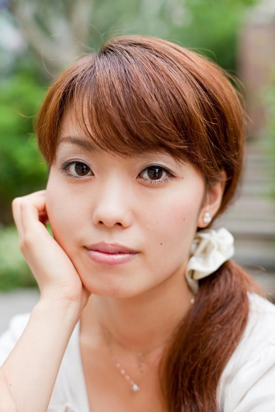 Redhead Japan - Japan Porn Clip-7218
