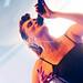 Stan Bouman Photography- Within Temptation (44 van 47).jpg