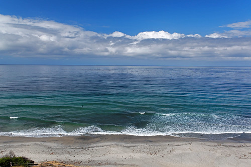 15 - Wonderful Leucadia location ~ steps to the beach & a short distance to everything Encinitas has to offer!
