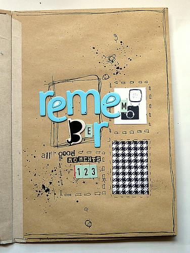 Razem/together [08]