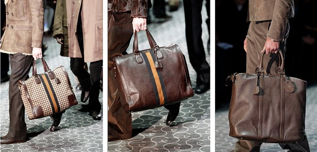 gucci fall man bags 2