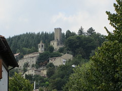 Pietragavina (PV) (Pizzo Castelli) Tags: castello rocca oltrepopavese pietragavina rocchecastelli rocchefariecastellicastleslighthosesbelltowers