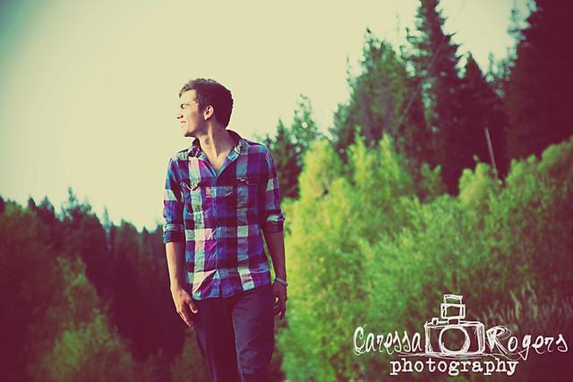 CRP_Josiah_2