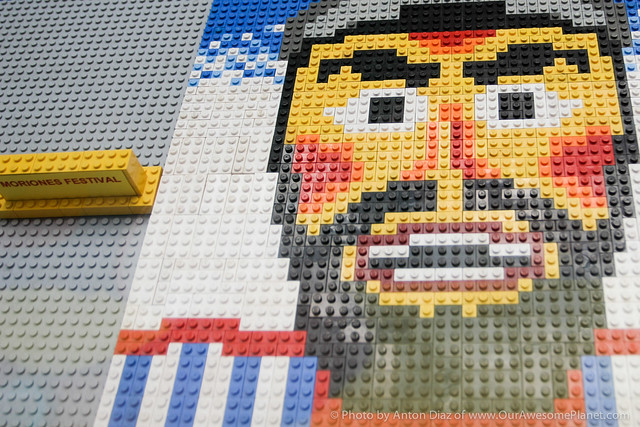 LEGO Pilipinas Tara Na-14.jpg