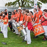 Edinburgh Samba School