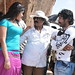 MrRascal-Movie-Working-Stills-1_22