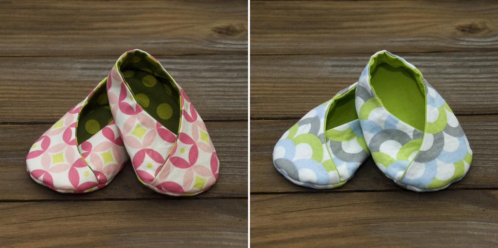 KimonoShoes_1