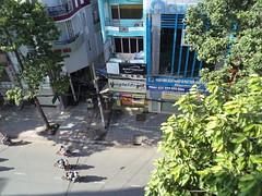 DSC00016 (viewer96) Tags: photos vietnam minh ph hughs thnh h ch hughsvietnamphotos