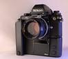 DSC_0003.jpg (greauxe) Tags: nikonf3 lightbox cameraporn nikond200 strobist nikonsb24 productphotos nikkor1755mmvrzoom