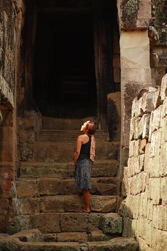 Angkor Marvel