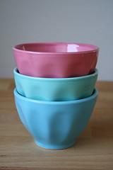 schuessel 2 (quadfolium) Tags: bowl schssel schsserl