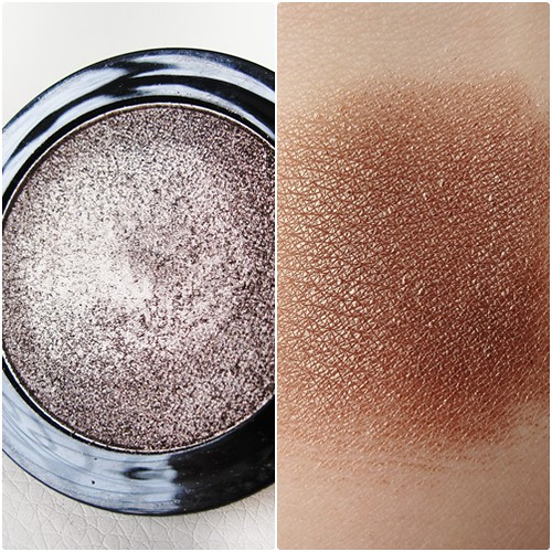 MUA_eyeshadow_pearl