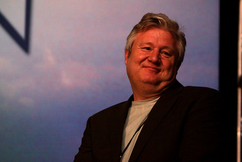 "Can We Please Stop Calling Marcus Bachmann ""Gay"" and ""Gay-Faced""?"