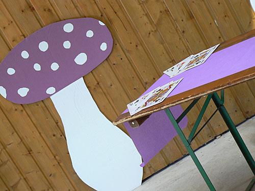 champignon violet.jpg