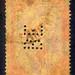 arg3551-PERFINs-BE-4-b
