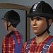 gamescom2011-027