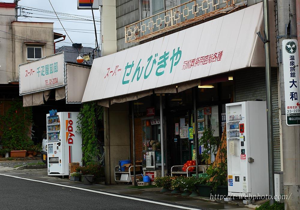 0822yamanashi11
