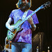 6068744105 9fdab40a35 s Chris Robinson Brotherhood   08 19 11   DTE Energy Music Theatre, Clarkston, MI