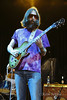 6068744105 9fdab40a35 t Chris Robinson Brotherhood   08 19 11   DTE Energy Music Theatre, Clarkston, MI