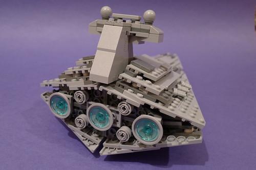 8099 - Rear