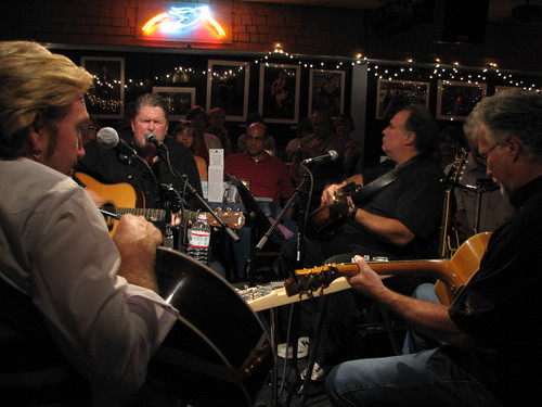 Nashville - Mengfei's pics 025