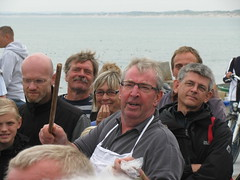 Fiskeauktion 2011 035