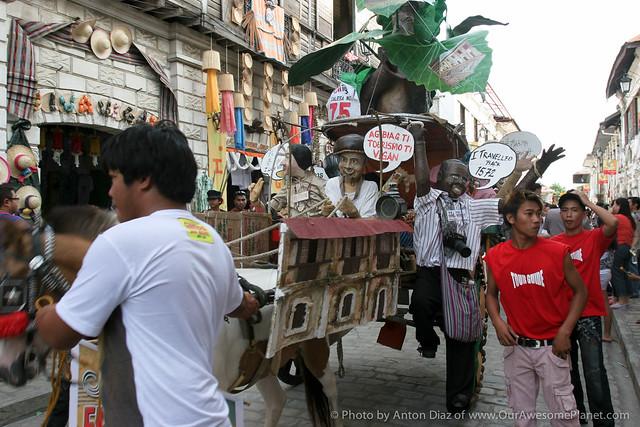 Calle Crisologo (Kalesa Parade)-83.jpg