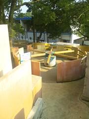 ピカソのタマゴのエコロスレーブの写真