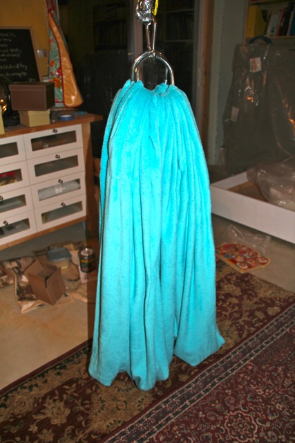blanketswing1