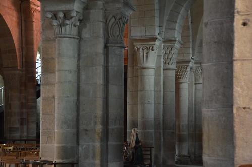 Buxières-les-Mines (Allier) (28)