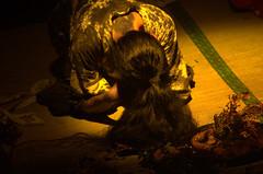 Borderline Biennale 2011 - Japan Apocalypse, Satomi Zpira acting performance IMGP3323 (Abode of Chaos) Tags: portrait streetart france art mystery museum painting rawart outsiderart chaos symbol goin contemporaryart secret 911 explosion taz eros container event vision freemasonry emergence hallucination ddc sanctuary mystic spectre apparition cyberpunk landart manifestation pmd alchemy modernsculpture prophecy 999 endoftheworld epiphany éclosion curator psychosis dadaisme theophany materiaprima épiphanie nutriscoetextinguo salamanderspirit organmuseum saintromainaumontdor demeureduchaos thierryehrmann lukaszpira abodeofchaos facteurcheval palaisideal kurtehrmann onirisme postapocalyptique maisondartiste artistshouses actingperformance johannaconstantine borderlinebiennale blackswantheory satomizpira lespritdelasalamandre danielromani noprogramnopressnomoney survivetheapocalypse servergroup bodyhacktivism lakonik cocokatsura kiyotakatsurisaki